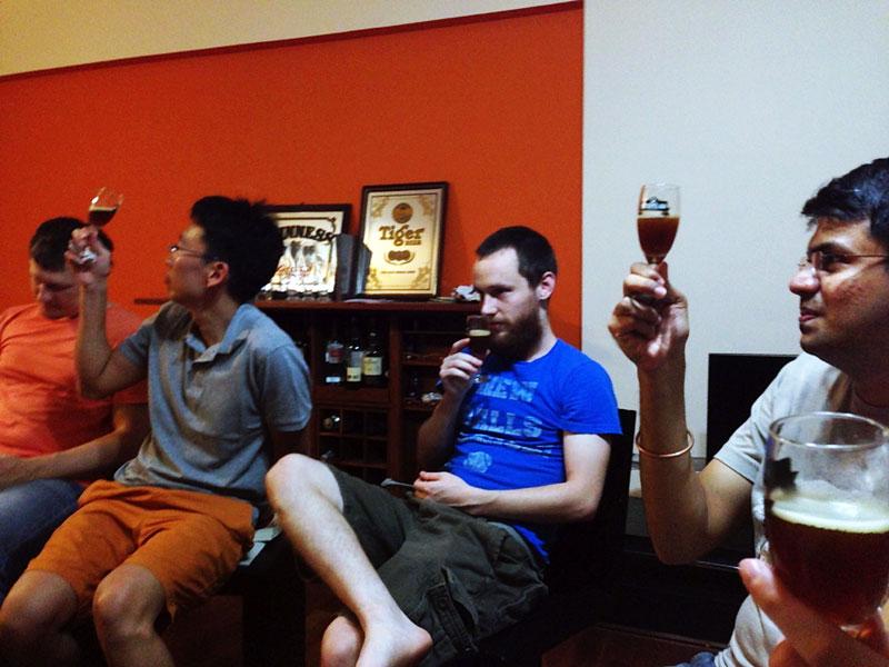 beermeeting2